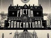 Ficha: factor sobrenatural