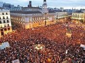 Especial: Aniversario 15-M Puerta (Madrid)