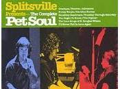 Splitsville complete soul