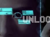 Innovador: compañía japonesa comercializará primer 'smartphone' reconocimiento iris