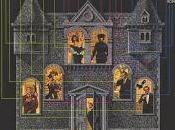 juego sospecha (Cluedo) (1985)