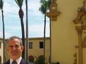 SANTO TORIBIO, PADRE AMÉRICA, FORJADOR PERÚ http://paxtvmovil.org/video.php?pagina=0&temporada=0&capitulo=1138&programa=14&programanombre=El-Puente&grupo=PAX-Producciones&titulo=Santo-Toribio-de-Mogrovejo,--Padre...