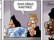 Diplomáticos catalanes