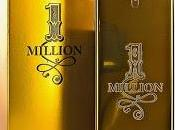 Paco Rabanne Million perfume para hombre (100 ml./3.4 oz.)