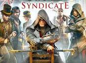 Avance: Siete claves Assassin's Creed Syndicate