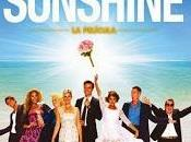 Walking Sunshine (2014)