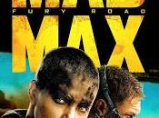Max: Fury Road Crítica