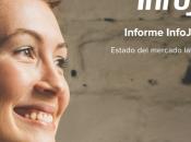 InfoJobs, ESADE estado mercado laboral España.
