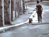 Izet Sarajlic: Sarajevo (1):
