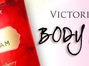 Spray corporal Sweet Daydream Victoria's Secret