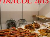 Firacoc 2015.