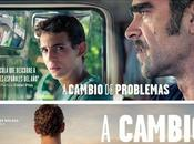 Crítica: cambio nada Daniel Guzmán