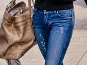 maneras llevar estilo unos pantalones campana
