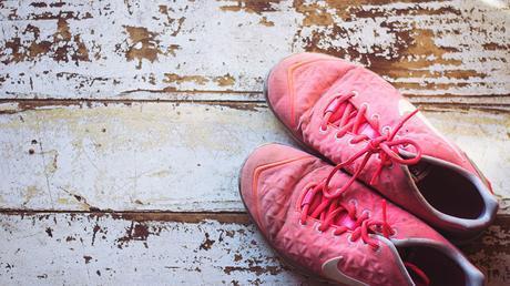 zapatillas-para-correr-nike-empezar-a-correr