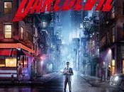 Daredevil (Netflix Marvel Studios)