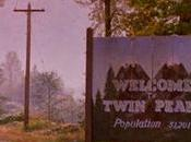 David Lynch reincorpora 'Twin Peaks'