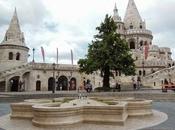 Budapest: lugares convierten ciudad favorita