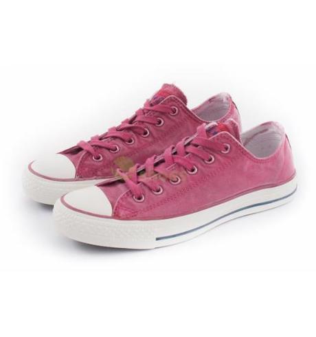 zapatillas-converse-chuck-taylor-all-star-547274c-650-ox-berry-pink