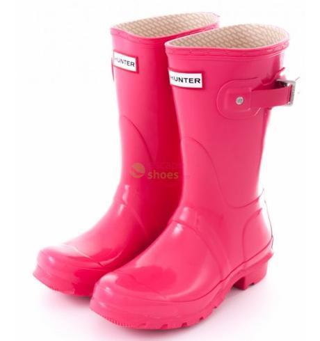 botas-de-agua-hunter-original-gloss-short-crimson-pink-w23700