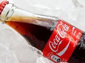 Coca-cola ¿veneno líquido?