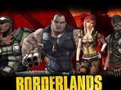 'Borderlands' también tendrá adaptación cine