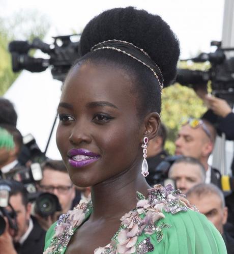 mejores looks festival de Cannes