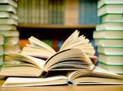 Bibliografía esencial para traductor profesional