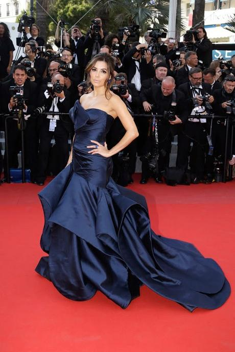 Best Of Cannes 2015: Parte 2