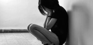 El mito más peligroso sobre la psicosis