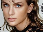 Taylor Swift aterriza puesto Maxim