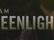 ¡Ayúdanos publicar juego Steam!