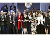 comunidad triunfadores Premios 2015