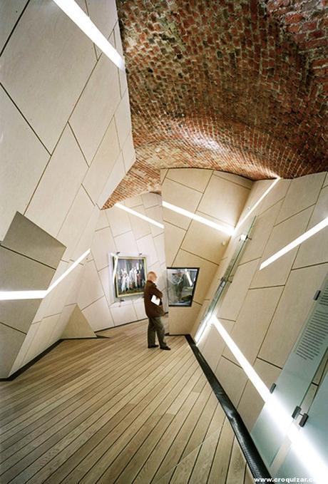 CPH-014-Danish Jewish Museum-6