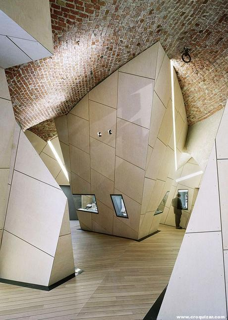 CPH-014-Danish Jewish Museum-8