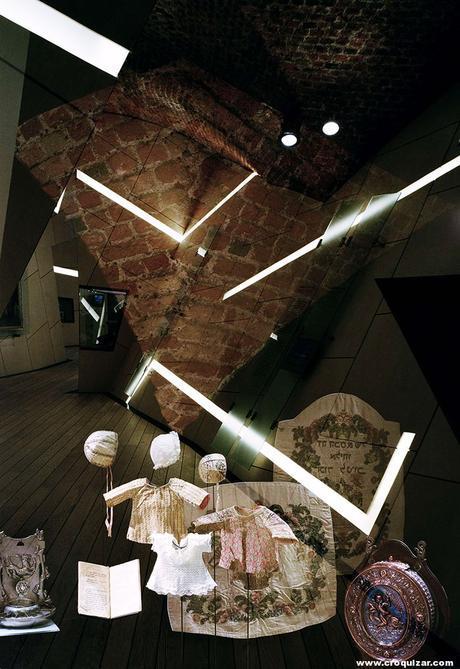 CPH-014-Danish Jewish Museum-11