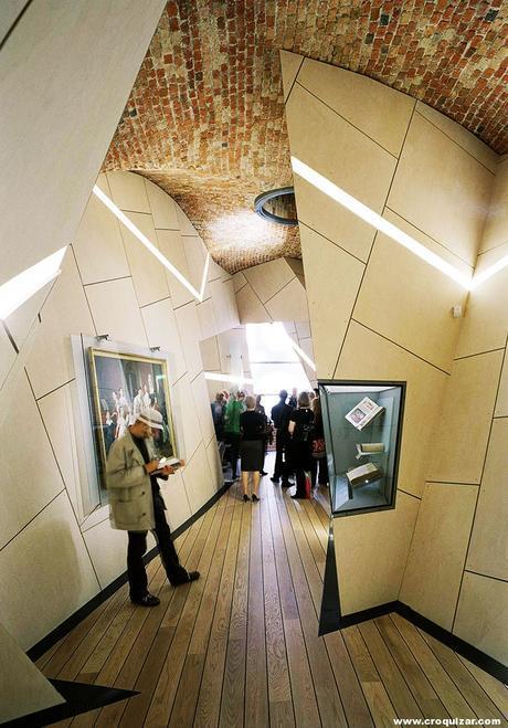 CPH-014-Danish Jewish Museum-7