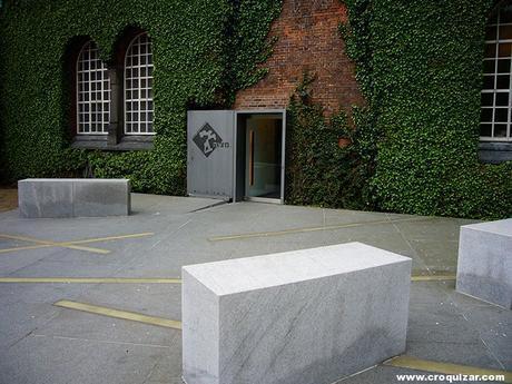 CPH-014-Danish Jewish Museum-4