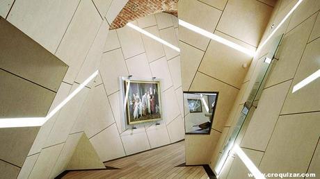 CPH-014-Danish Jewish Museum-0