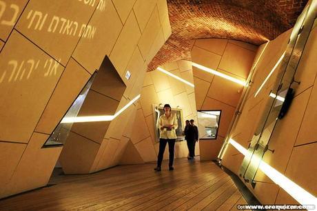 CPH-014-Danish Jewish Museum-10