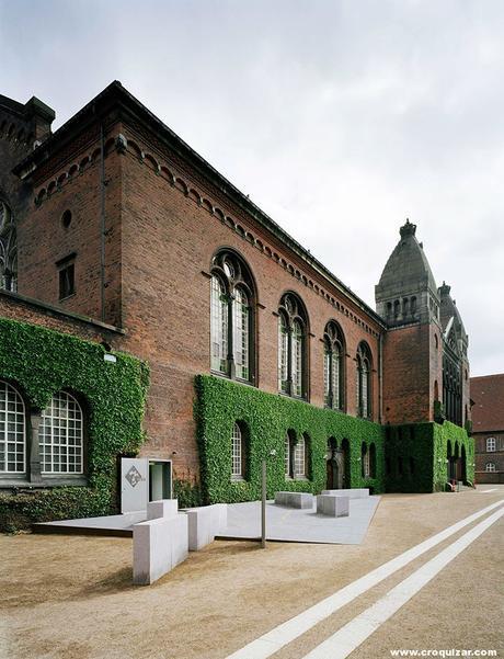 CPH-014-Danish Jewish Museum-2