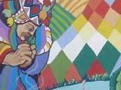 Bolivia crea considera Madre Tierra sistema viviente