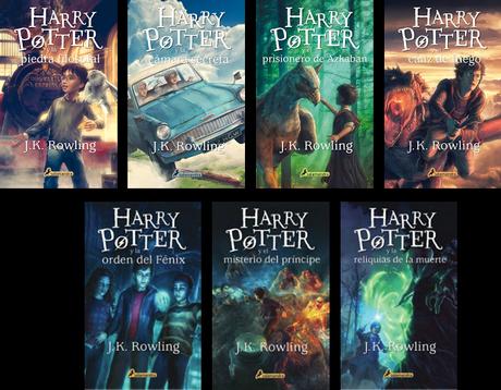 Nuevas ediciones de Percy Jackson: Próximamente en Mexico