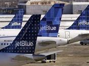 compañia norteamericana bajo costo JetBlue Airways abrirá ruta Quito