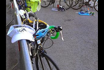 2 triatl infantil a sant just desvern barcelona - Tiempo en sant just desvern ...