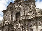Sitios Turísticos Ecuador
