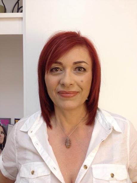 Beatriz Fuentes_AlonsizeServicios