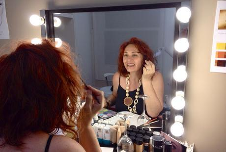 Beatriz Fuentes_Alonsize Servicios