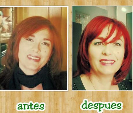 Beatriz Fuentes_cambio de imagen