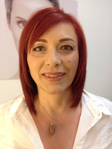 Beatriz Fuentes AlonsizeServicios