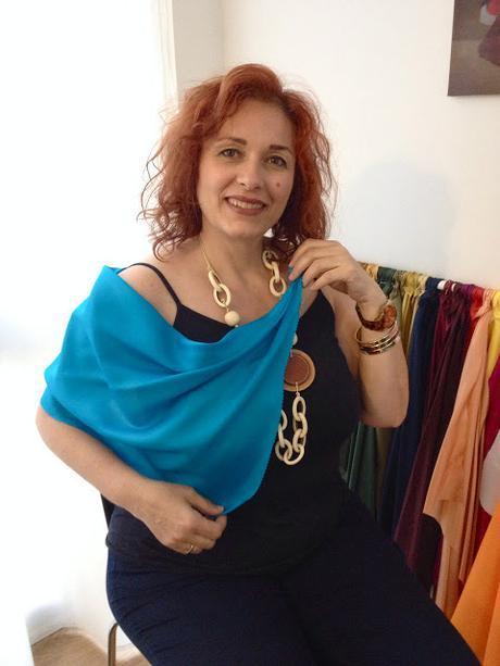 Beatriz Fuentes_Alonsize Servicios_despues